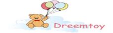 Dreemtoy Logo
